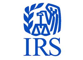 http://swcllp.com/wp-content/uploads/2013/04/irs-logo.jpg