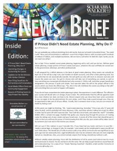 2016 Summer General News Brief_Page_1