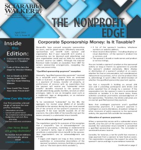 April 2016 Nonprofit Edge PDF_Page_1