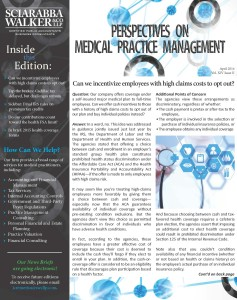 March 2016 Medical News Brief Web2_Page_1