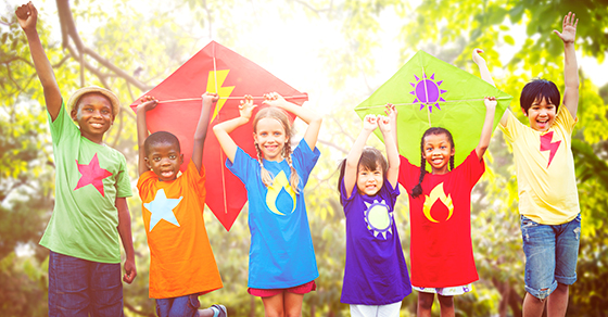 How summer day camp can save you taxes