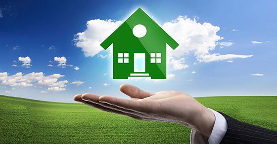 There's still time for homeowners to save with green tax credits
