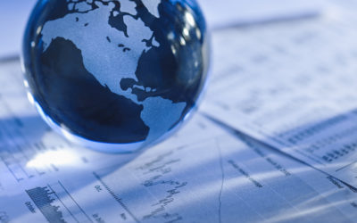 Why Should Your Business Care About International Tax Issues?