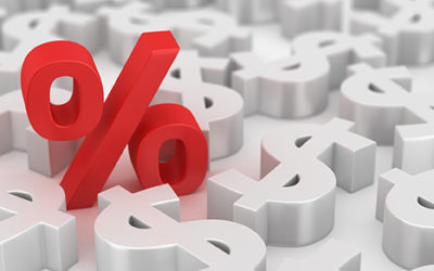 The investment interest expense deduction: Less beneficial than you might think