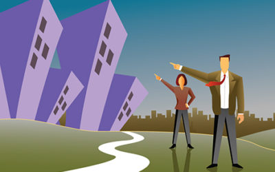 Real Estate Investor vs. Professional: Why It Matters
