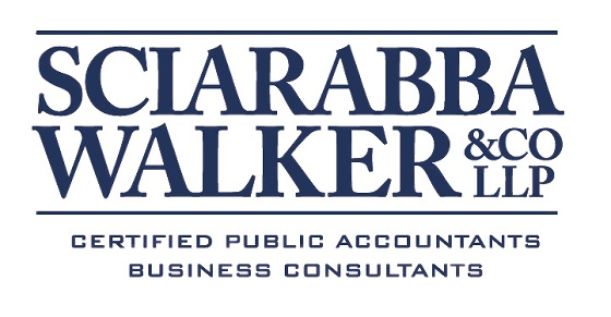 Chris Mott, CPA | Sciarabba Walker & Co , LLP