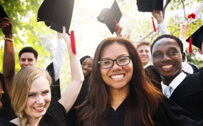 Financial Survival Tips for Recent College Graduates
