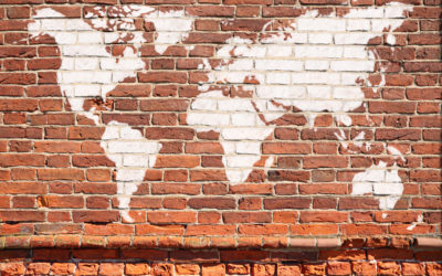 Understanding the Foreign Earned Income Exclusion