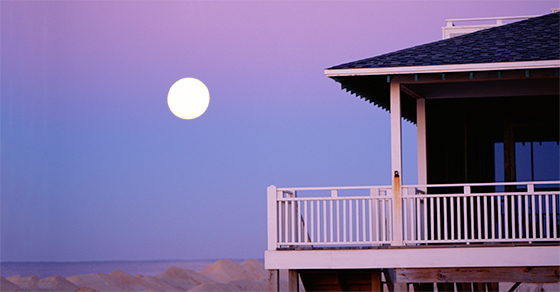 Own a vacation home? Adjusting rental vs. personal use might save taxes
