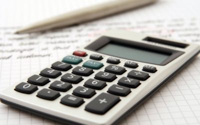 Tax Cuts and Jobs Act: Updated Tax Brackets and Other Impacts