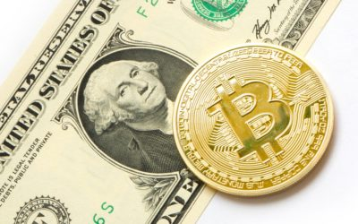 Five Things to Know About Digital Currency