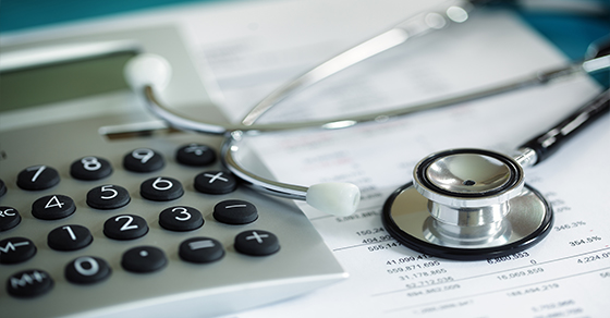 """Could """"bunching"""" medical expenses into 2018 save you tax?"""
