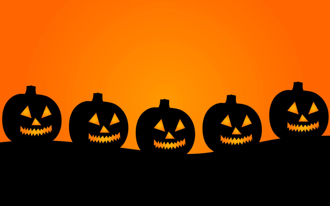 Scary Tax Situations and How to Handle Them