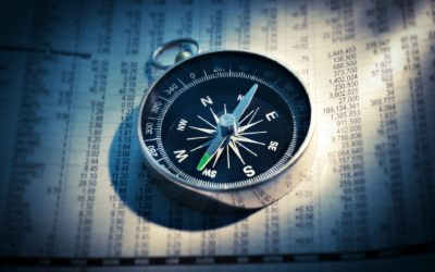 The New Revenue Recognition Standard Is Here – Is Your Organization Ready?
