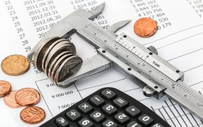 Global Intangible Low-Taxed Income: A Shiny New Tool in the IRS Toolbox