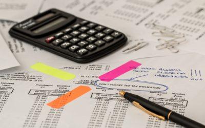 Tax Implications of Summer Work – IRS Tax Tip