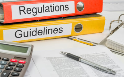 IRS and Treasury Issue Guidance on Global Intangible Low-Taxed Income (GILTI)