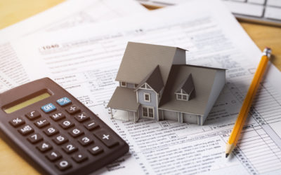 Tax Implications of Renting Out Your Vacation Home