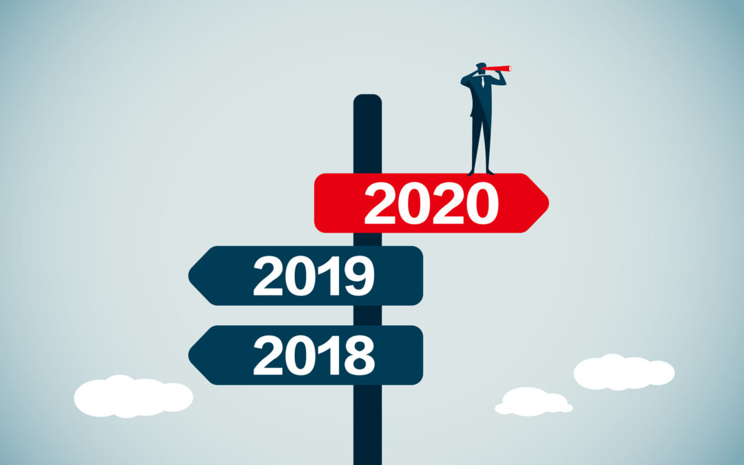 The In's and Out's of ITIN Renewal for 2020