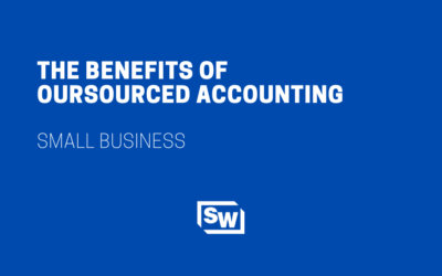 The Benefits of Oursourced Accounting